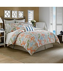 Greenport Bedding Collection by Nautica®