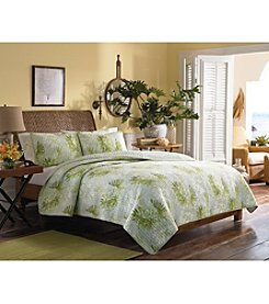 Antique Quilt by Tommy Bahama®