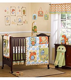 Dinos at Play Crib Bedding Collection by CoCaLo Baby®