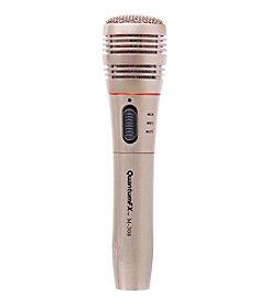 QuantumFX Quantum FX Wireless Dynamic Professional Microphone
