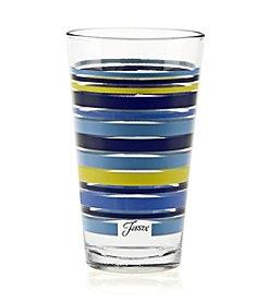 Fiesta® Dinnerware Lapis Stripe Cooler