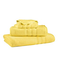 Ralph Lauren Palmer Towel Collection