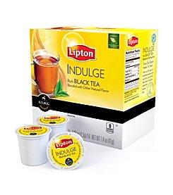 Keurig Lipton® Indulge Black Tea 18-pk. K-Cups®