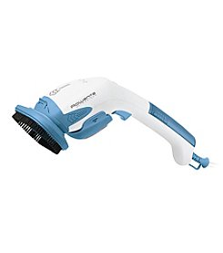 Rowenta® Ultra Steam Brush