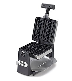 Waring Pro® Square Wafflemaker