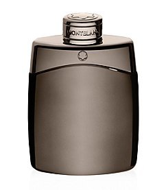 Montblanc Legend Intense Fragrance Collection