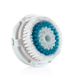 Clarisonic® Single Brush Head Deep Pore