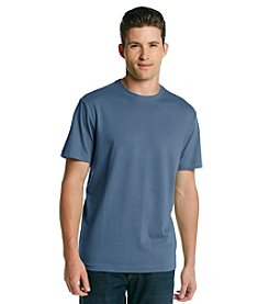 John Bartlett Consensus Men's Crewneck Tee