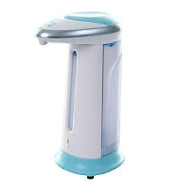 Trademark Home™ Automatic Soap Dispenser
