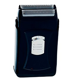 NorthWest On the Go Rechargeable Travel Shaver