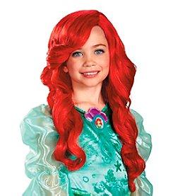 Disney® Kids Ariel Wig