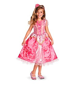 Disney® Aurora Deluxe Sparkle Toddler/Child Costume