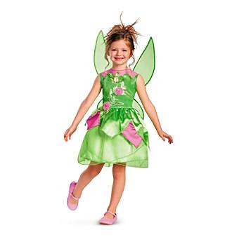 Disney® Tinker Bell Toddler/Child Costume