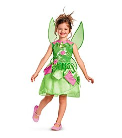 Disney® Tinker Bell Toddler/Child Costume