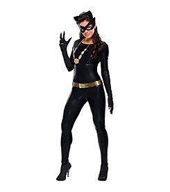 Batman® Classic 1966 Series Grand Heritage Catwoman Adult Costume