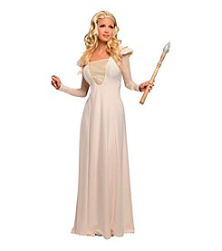 Oz The Great and Powerful Deluxe Glinda Adult Costume