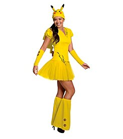 Pokemon™ Pikachu Adult Costume