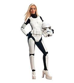 Star Wars® Stormtrooper Adult Costume