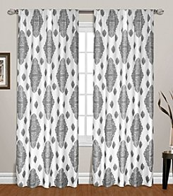 Belvedere Panel by United Curtain Co.