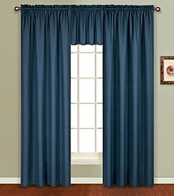 Franklin Panel by United Curtain Co.