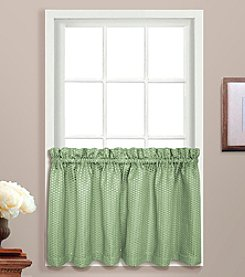 Hamden Tier Shade by United Curtain Co.