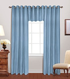 Hamden Panel by United Curtain Co.