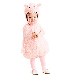 Piglet Toddler/Child Costume