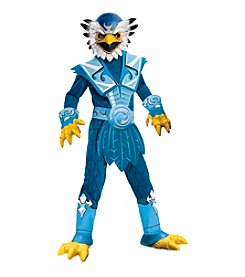 Skylanders Deluxe Jet Vac Child Costume