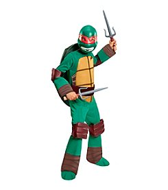 Teenage Mutant Ninja Turtles® Raphael Child Costume