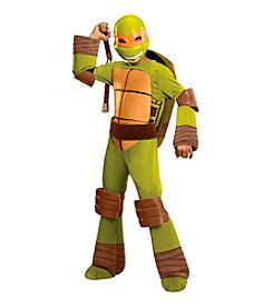 Teenage Mutant Ninja Turtles® Michelangelo Child Costume