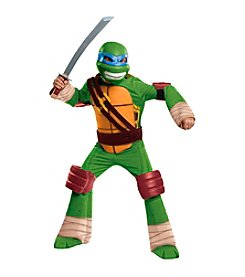 Teenage Mutant Ninja Turtles® Leonardo Child Costume