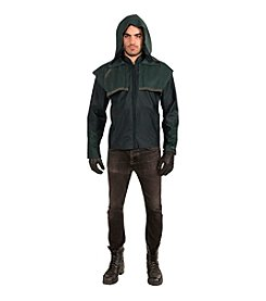 DC Comics® Green Arrow Deluxe Adult Costume