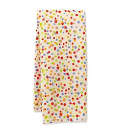 Fiesta® Confetti Kitchen Towel