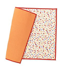 Fiesta® Confetti Drying Mat