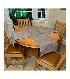 Tablemattes Vera 2-pc. Table Linens Set