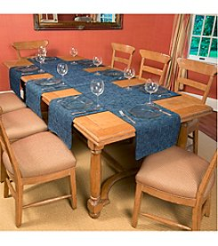 Tablemattes Vera 4-pc. Table Linens Set