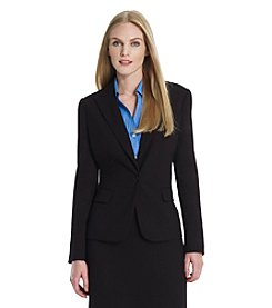 Jones New York Collection® Olivia Seasonless Stretch Jacket