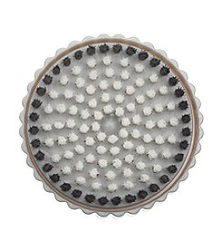 Clarisonic® Single Brush Head for Body