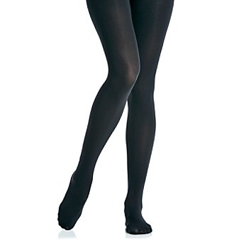 1a7e102a063 EAN 5053014006181 product image for Pretty Polly Black Curves Plus Size Plush  Opaque Tights