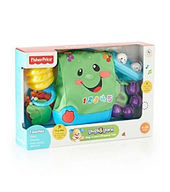 Fisher-Price® Laugh & Learn™ Shopping Tote