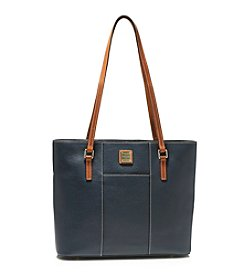 Dooney & Bourke® Lexington Shopper
