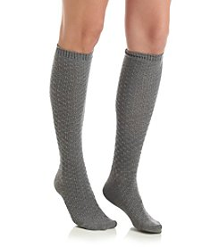 Relativity® Knee High Socks