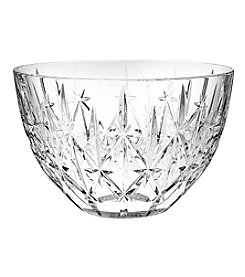 Marquis by Waterford® Sparkle Bowl