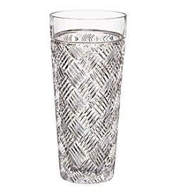 Marquis by Waterford® Versa Vase