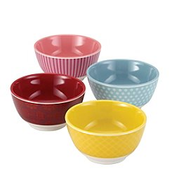 Cake Boss® Countertop Accessories 4-pc.