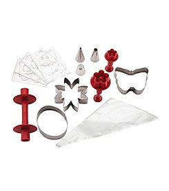Cake Boss® Cake Kits Spring Cake Kit
