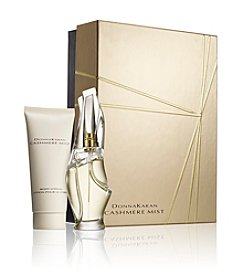 Donna Karan Cashmere Mist® Necessities Gift Set (A $106 Value)