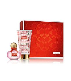 COACH® Poppy Gift Set (A $103 Value)
