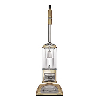 Shark® NV360K Navigator Lift Away Deluxe Upright Vacuum