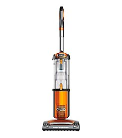 Shark® NV480 Rocket Professional Lightweight Vacuum